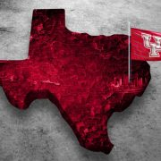 Houston Cougars 2019 Football Schedule