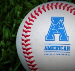 2019 AAC Baseball Tournament