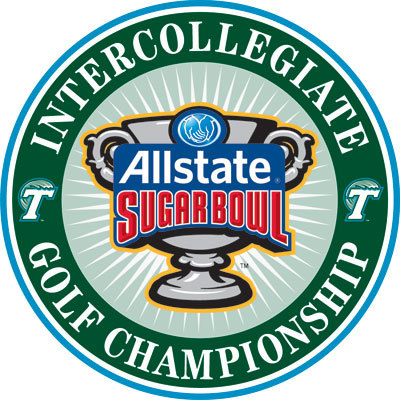 Sugar Bowl Intercollegiate