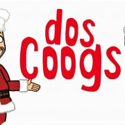 Christmas dos Coogs