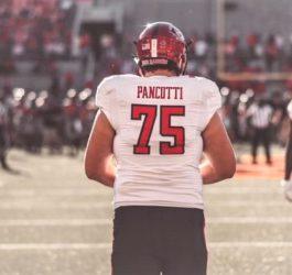 Gio Pancotti