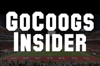 GoCoogs Insider