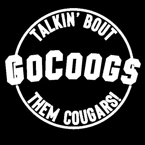 GoCoogs