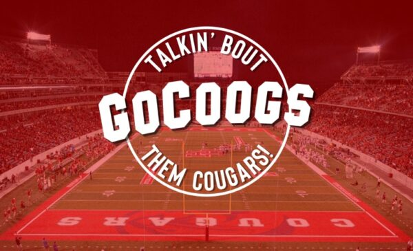 GoCoogs Subscription