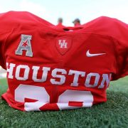 Houston Cougars on GoCoogs.com
