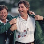 Fred Couples 1992