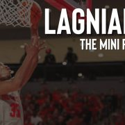 Lagniappe - The GoCoogs Mini Podcast