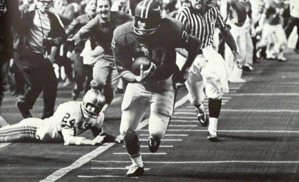 Larry Gatlin 1968