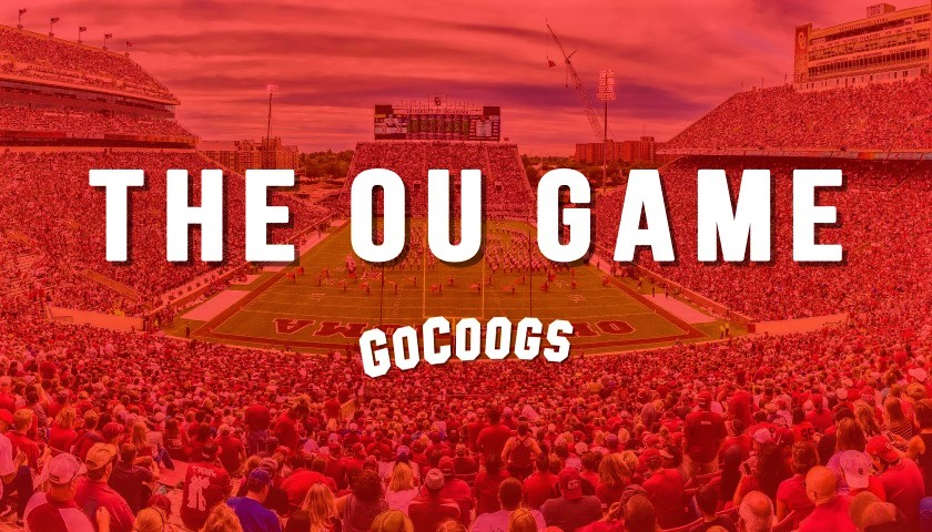 OU Game Archives - GoCoogs