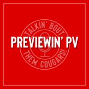 Previewin PV