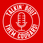 Talkin Bout Them Cougars - The GoCoogs Podcast
