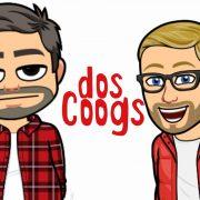 dos Coogs